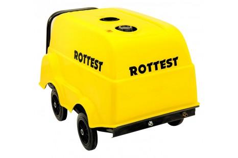 Rottest St 2000 C Basınçlı Sıcak Yıkama Makinası